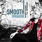 Album Smooth operator (radio edit) de Till Brönner / Mario Biondi & Till Brönner