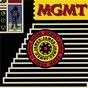 Album James (sonic boom remix) de MGMT