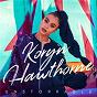 Album Down goes rome de Koryn Hawthorne