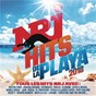 Compilation Nrj hits de la playa avec Lost Frequencies / Naestro / Ariana Grande / Dadju / Christine & the Queens...