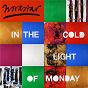Album In the cold light of monday de Novastar