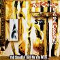 Album You shoulda told me you were... de Kid Creole & the Coconuts