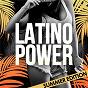 Album Latino power (summer edition) de Vários