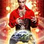 Album Planet earth de Prince
