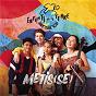 Album Métis(se) de Les Enfants de la Terre