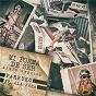 Album Mi forma de ser (mambo version) de Farruko