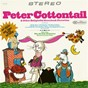 Compilation Peter cottontail and his friends avec Roy Rogers / Emile Renan / The All Toy Orchestra