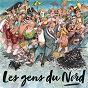 Album Tout in haut deuch terril de Dany Boon