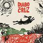 Album Lebre de Diabo Na Cruz