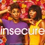 Compilation Insecure: music from the hbo original series, season 3 avec Buddy / Miguel / Childish Major / Cautious Clay / Radiant Children...