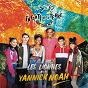 Album Les lionnes de Les Enfants de la Terre / Les Enfants de la Terre et Yannick Noah / Yannick Noah