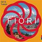 Album Délé yaman de Patrick Fiori