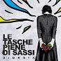 Album Le tasche piene DI sassi de Giorgia