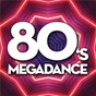 "Compilation 80's megadance avec Electric Light Orchestra ""Elo"" / Albert One / Den Harrow / Fox the Fox / Alison Moyet..."
