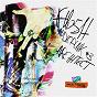 Album Audiopunk 3: architector de Flesh