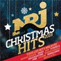 Compilation Nrj christmas hits 2018 avec Purple Disco Machine / Ariana Grande / Kendji Girac / Pink / Amir...