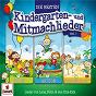 Album 01/3er box (die besten kindergarten- & mitmachlieder) de Lena, Felix & Die Kita Kids