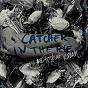 Album Catcher in the rye (Mr. tophat rework) de Grant