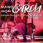 Album Geometría del rayo - en directo de Manolo García