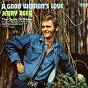 Album A good woman's love de Jerry Reed