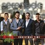 Album Christmas time de Serenade