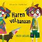 Album Haren vol banaan (vieze liedjes) de Erik van Os