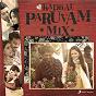 Compilation Kadhal paruvam MIX avec James Vasanthan / Anirudh Ravichander / Shweta Mohan / A.R. Rahman / Abhay Jodhpurkar...