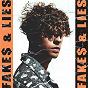 Album Fakes & lies de August