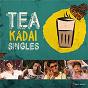 Compilation Tea kadai singles avec Santhosh Narayanan / G V Prakash Kumar / Vijay / Santhanam / Harris Jayaraj...