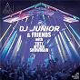 Album The First Original Album  Ai - Junior & Friends de DJ Junior