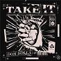 Album Take it de Dom Dolla