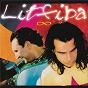 Album Infinito (Legacy Edition) de Litfiba
