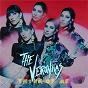 Album Think of me de The Veronicas