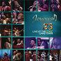 Album Ingumlilo (lento) (live) de Joyous Celebration