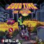 Album Good time for the team de Takeone / Lil Boi X Takeone