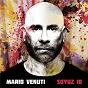 Album Soyuz 10 de Mario Venuti
