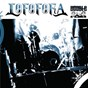 Album Double de Lofofora