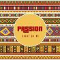 Album Salut ça va de Passion