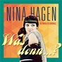 Album Was denn? de Nina Hagen