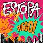 Album Fuego de Estopa