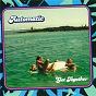 Album Get together de The Automatic