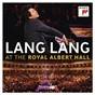 Album Lang lang at royal albert hall de Lang Lang
