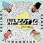 Album Narcotic (club mixes) de Younotus & Janieck & Senex / Janieck / Senex
