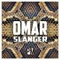 Album Slanger de Omar