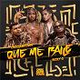 Album Que me baile de Becky G / Chocquibtown & Becky G