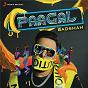 Album Paagal de Badshah