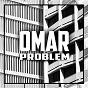 Album Problem de Omar