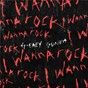 Album I wanna rock de G Eazy