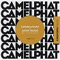 Album Be Someone (Cristoph Remix) de Jake Bugg / Camelphat & Jake Bugg