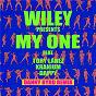 Album My One (Danny Byrd Remix) de Wiley